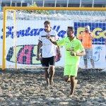 Santa Teresa Bech Soccer27