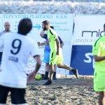 Santa Teresa Bech Soccer29