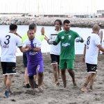 Santa Teresa Bech Soccer33