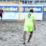 Santa Teresa Bech Soccer34