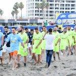 Santa Teresa Bech Soccer38
