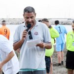 Santa Teresa Bech Soccer43