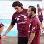 Santa Teresa Bech Soccer47