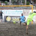 Santa Teresa Bech Soccer50