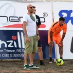 Santa Teresa Bech Soccer51