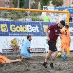 Santa Teresa Bech Soccer52