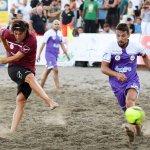 Santa Teresa Bech Soccer53