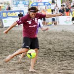 Santa Teresa Bech Soccer54
