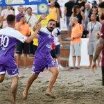 Santa Teresa Bech Soccer57