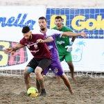 Santa Teresa Bech Soccer59