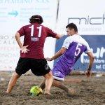 Santa Teresa Bech Soccer60