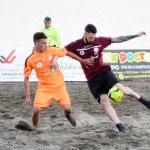 Santa Teresa Bech Soccer61