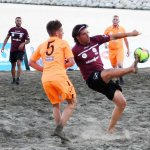 Santa Teresa Bech Soccer62