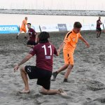 Santa Teresa Bech Soccer63