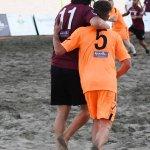 Santa Teresa Bech Soccer64