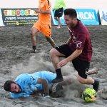 Santa Teresa Bech Soccer65