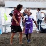 Santa Teresa Bech Soccer68