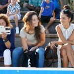 Santa Teresa Bech Soccer7