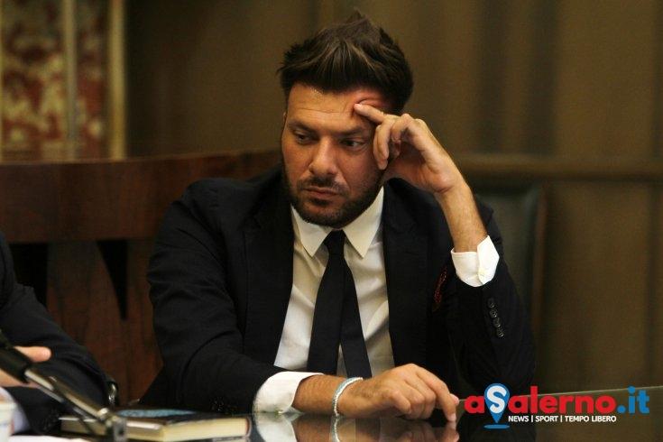 """""""Estate.. non accessibile"""", indagine di Gianluca Memoli sugli stabilimenti salernitani - aSalerno.it"""