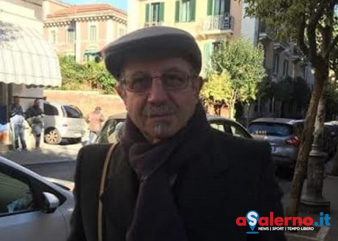 La Cisl Fp di Salerno denuncia il prefetto e il presidente della Corte di Appello salernitana - aSalerno.it