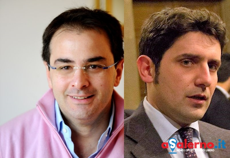 Mercato San Severino: nuovo consiglio comunale, maggioranza senza numeri