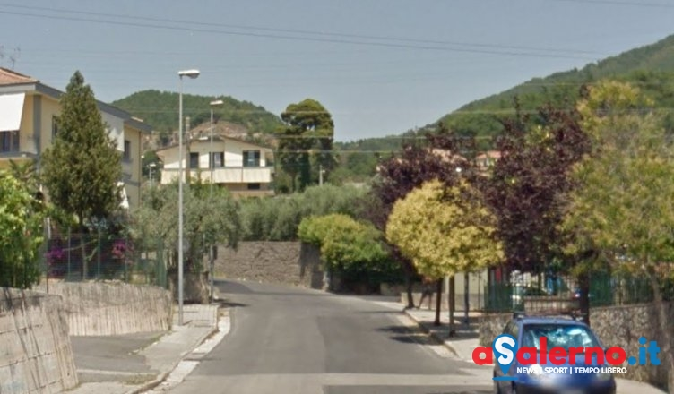 Niente bus a Cappelle, i pensionati della Cisl si schierano al fianco dei residenti - aSalerno.it