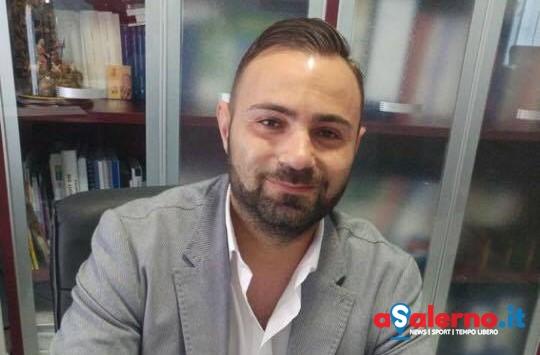 """Sparite fioriere di via Marconi a Siano, la denuncia del gruppo """"Siano nel cuore"""" - aSalerno.it"""