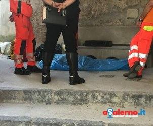 morto-carabinieri-soccorsi