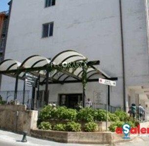 ospedale_vallo_della_lucania_2