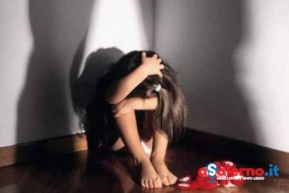 Pedofilia e pornografia minorile online, lotta senza fine - aSalerno.it