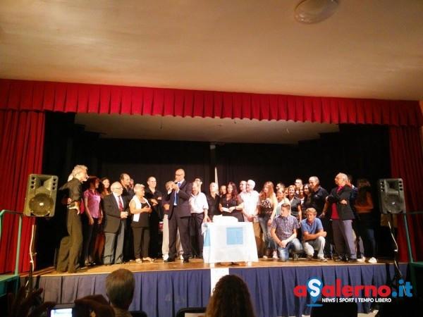 """Poesia, al via il bando per la terza edizione del premio nazionale """"Spiga di grano"""" - aSalerno.it"""
