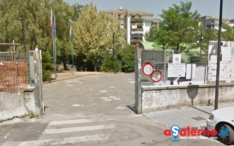 Attacco ischemico a 14 anni, ragazzino di Battipaglia in codice rosso all'ospedale - aSalerno.it