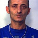 ArrestiTestine (19)