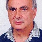 CastaldoGiovanni