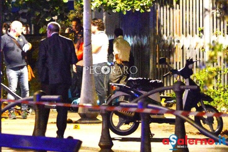 Armi, hashish e cocaina: sei arrestati a San Mango Piemonte - aSalerno.it