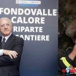 FondovalleCalore05