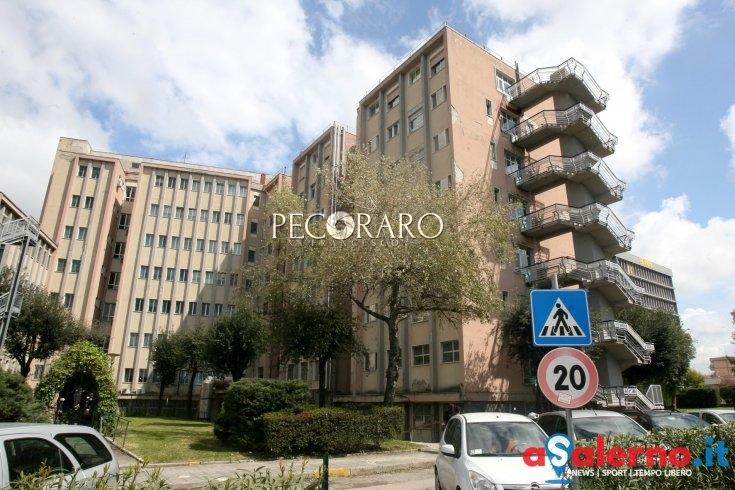 Bimba nasce prematura e muore in ospedale, genitori vanno dai Carabinieri - aSalerno.it