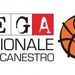 Lega Nazionale Pallacanestro logo