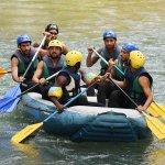 Rafting21