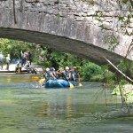 Rafting25