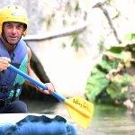 Rafting26