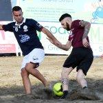 Santa Teresa Bech Soccer10