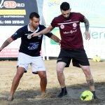 Santa Teresa Bech Soccer11