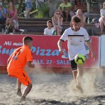 Santa Teresa Bech Soccer13