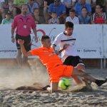 Santa Teresa Bech Soccer14