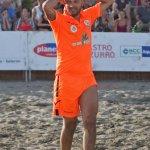 Santa Teresa Bech Soccer15