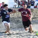 Santa Teresa Bech Soccer16