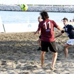 Santa Teresa Bech Soccer19