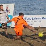 Santa Teresa Bech Soccer25