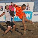 Santa Teresa Bech Soccer28